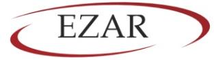EZAR - sieci komputerowe i światłowodowe